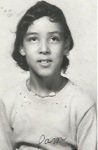 Me in 3rd grade 1