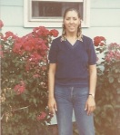me in the 70's 1
