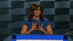 Raw__Michelle_Obama_s_DNC_speech_0_5524657_ver1.0_1280_720