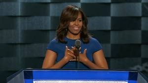 Raw__Michelle_Obama_s_DNC_speech_0_5524657_ver1.0_1280_720
