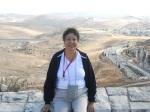 Israel Day 5 Caesarea Philippi, Golem Heights, Druz Village 126