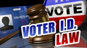 voteridlaw1