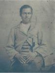 john-mcbride-age-21-2